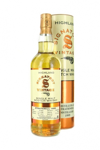 Product_86proof_Strathmill_1995