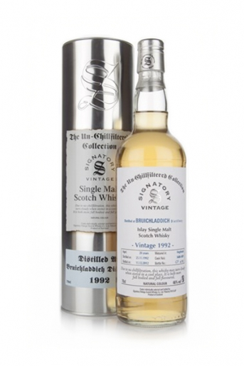 Product_Bruichladdich-1992-unchillfiltered