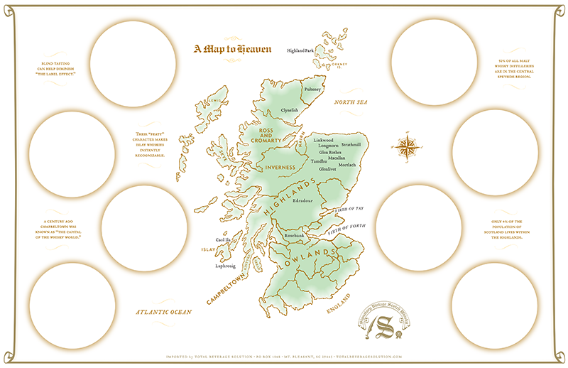 signatory-scotch-tasting-map