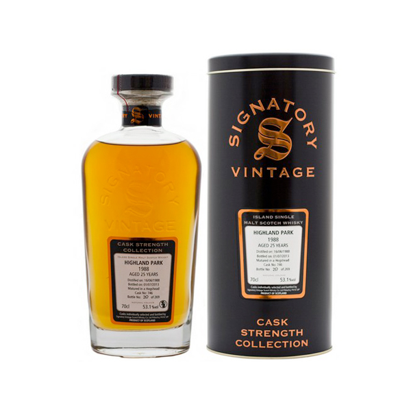 Product_Highland-Park1988_CaskStrength
