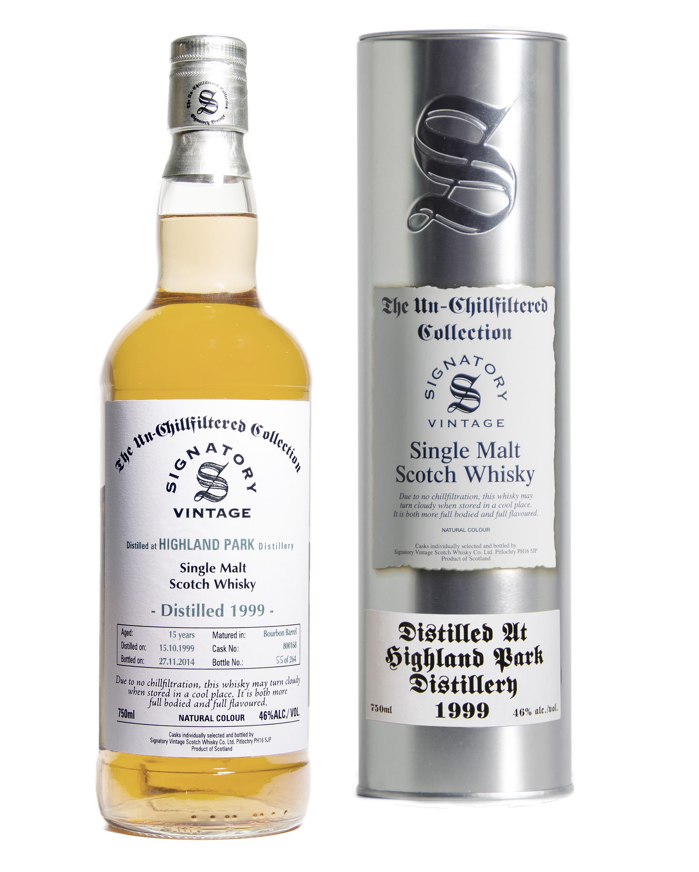 HighlandPark1999