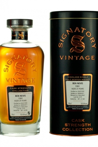 ben-nevis-25-year-old-1991-signatory-cask-strength