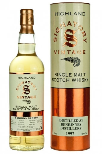 benrinnes-20-year-old-1997-signatory-highland