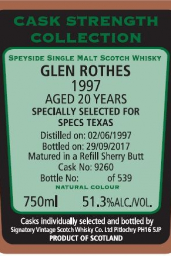 glen-rothes-1997-20yo-51.3-specs