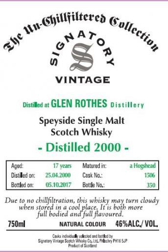 glen-rothes-2000-17yo-46-copy