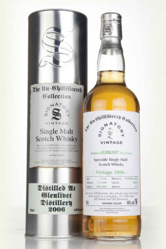 glenlivet-9-year-old-2006-cask-901043-unchillfiltered-collection-signatory-whisky