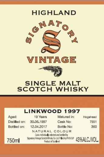 linkwood-1997-43-abv