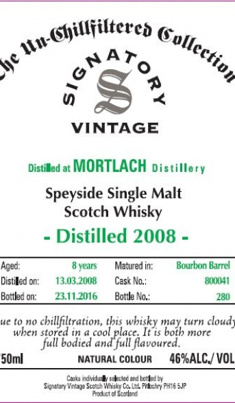 sv-mortlach-ucf-cask-800041-8-yr-46-abv-front